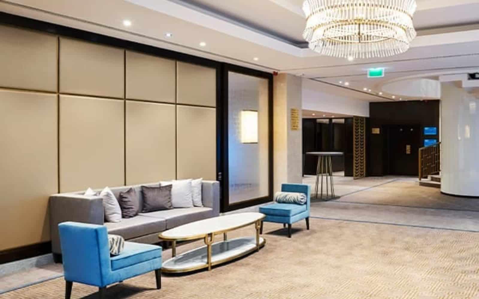 DeCode_szállodai szőnyeg 1600x1000